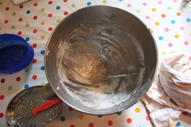 zuckerfreie Kekse zitronen-mohn-kekse6