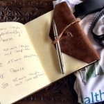 Ausdauertraining: Tipps direkt aus der Sportwissenschaft