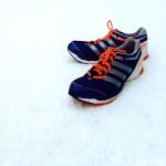 Joggen im Winter – 7 Tipps für Läufer