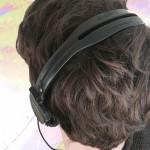 Musik hören macht glücklich: So entdeckst Du noch mehr Genuss