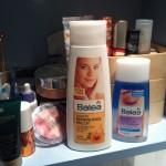 Faschingsschminke: 7 Kosmetik-Tipps für pickelfreie Haut