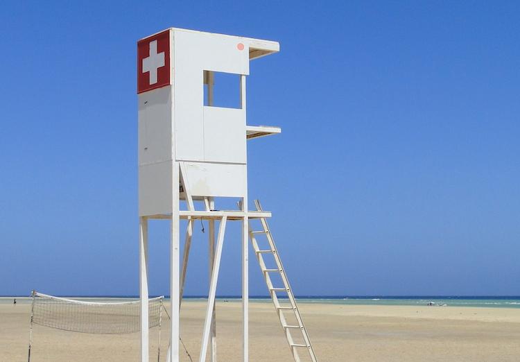 Anleitung für Erste Hilfe im Check: Nützt sie im Notfall?