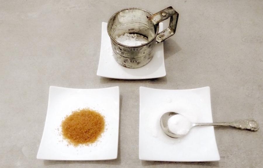 wie viel zucker ist gesund wie freier zucker und getr nke schaden. Black Bedroom Furniture Sets. Home Design Ideas